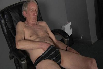 Daddy Strokes torrent